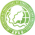 APGO-small