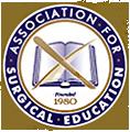 ASE-logo-head